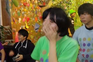 20141130194319.JPG