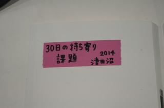 20141225163219.JPG