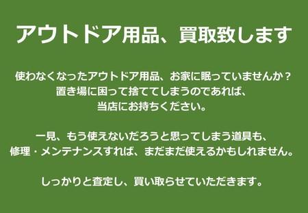 20151020151057.JPG