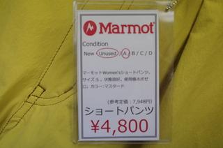 2016624153045.JPG