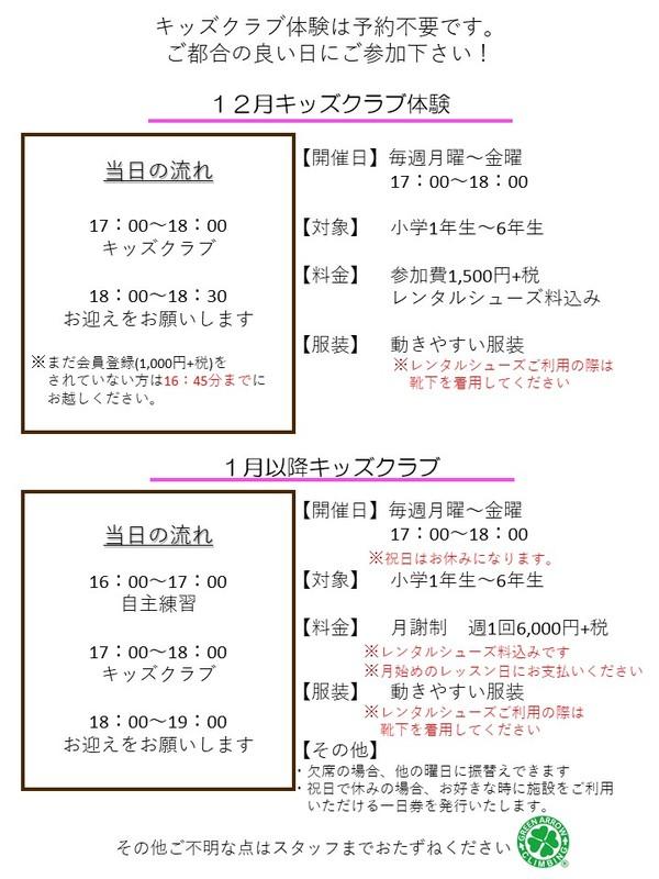 20181211201656.JPG