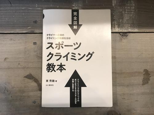 201953019181.JPG